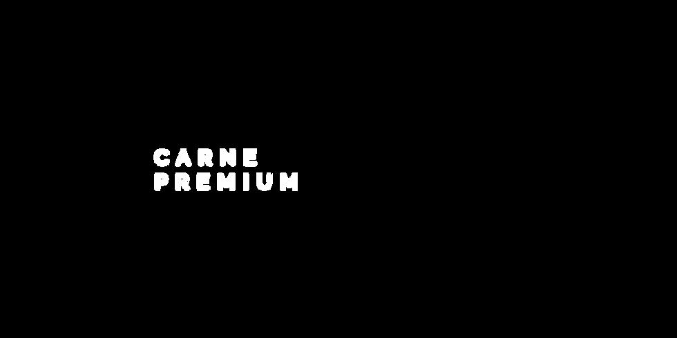 Carne Premium60%.png