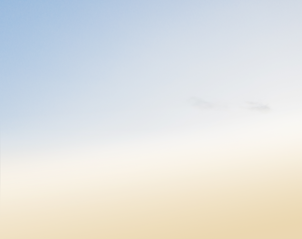 Ostuni-Sky-Background.png