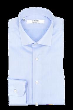 Camicia Azzurro col. 23