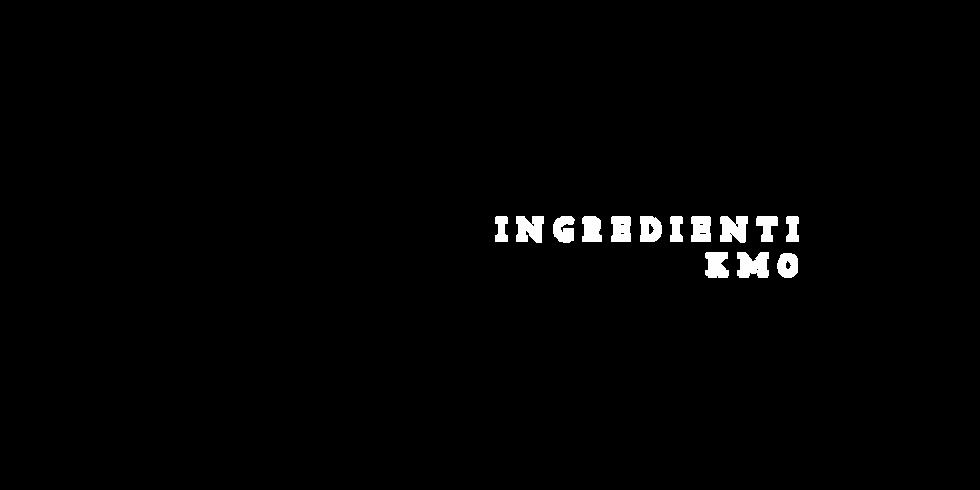 Ingredienti a KM 0 60% JS.png