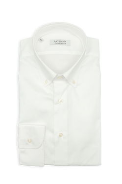 Camicia Bianca.png