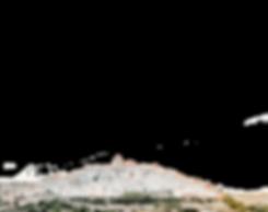 Ostuni-Background.png