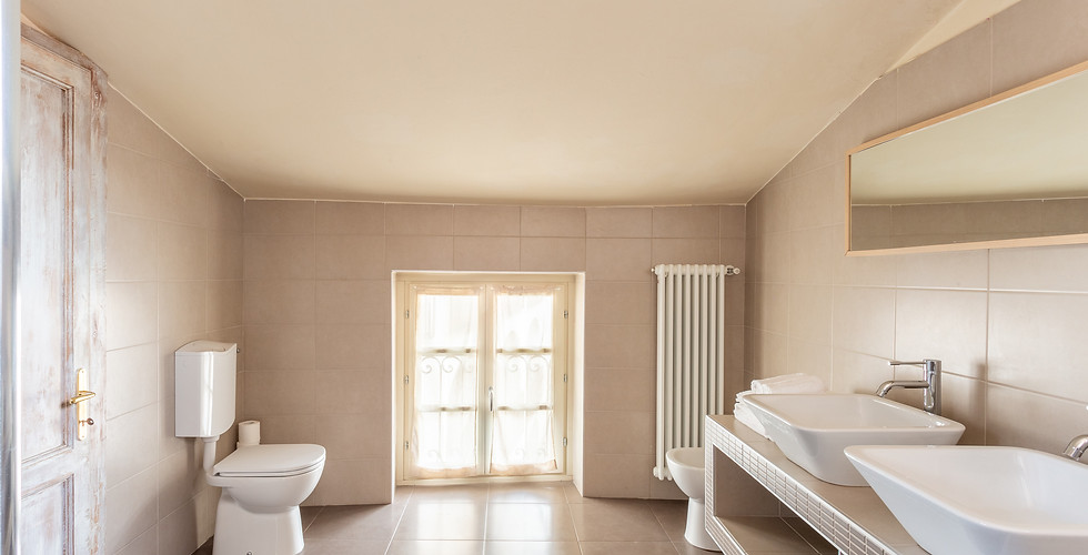 Suite 10 Palazzo Mia