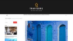 Travisors