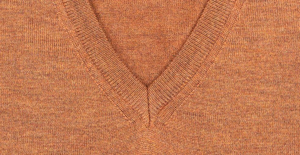 maglione Mattone.jpg