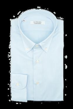 Camicia Azzurra.png
