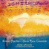 nada-ananda-album-cover.jpg