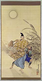 yoshitoshi-2004.46.jpg