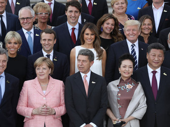 g20-summit-world-leaders.jpg
