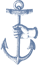 sailor anchor.png