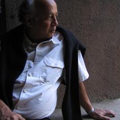 Shirish Korde, Mumbai, 2008