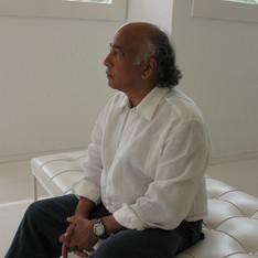 Shirish Korde, 2009