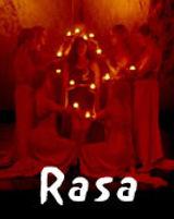 cover_rasa.jpg