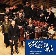 boston-musica-viva.jpg