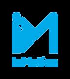 IMV_Logo.png