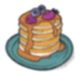 scarf-pancakes.jpg