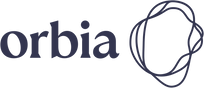 1200px-Orbia_logo.svg.png