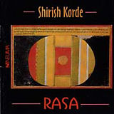 cover_rasa_cd.jpg