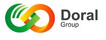 doralgroup.png