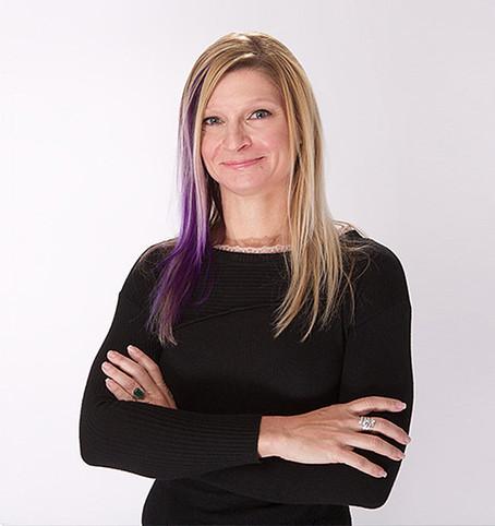 Kelly Kay Joins Board of Directors