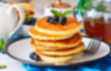 scarf-pancakes-with-berries.png
