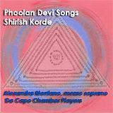 cover_phoolan.jpg