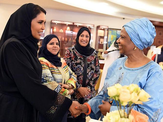 un-women-bahrain_edtownhall_675x450_0.jp