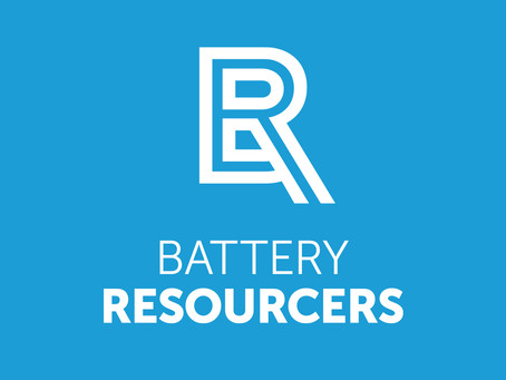 Battery Resourcers Signs Agreement with Honda to Recycle Lithium-ion Batteries