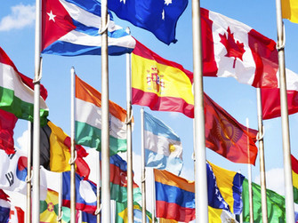 flags-cropped.jpg