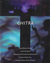 cover_chitra.jpg