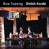 cover_topeng1.jpg