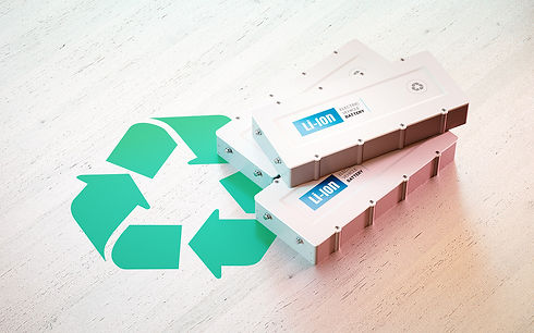 battery-resourcers-li-ion-battery-recycl