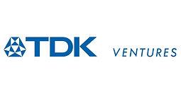 tdk-ventures-blue-horizontal-png_logo.jp