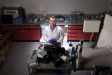 Battery Resourcers WPI to Lead $2 millio