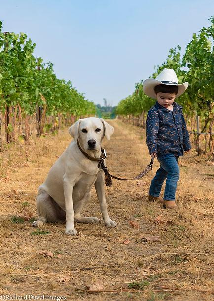 best walla walla winery