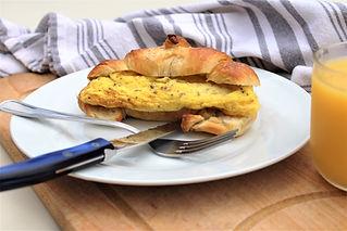 croissant omelet cheese ham.jpg