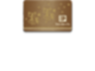 peetscard-product-image_1_1.png