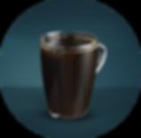 brewed-coffee.png