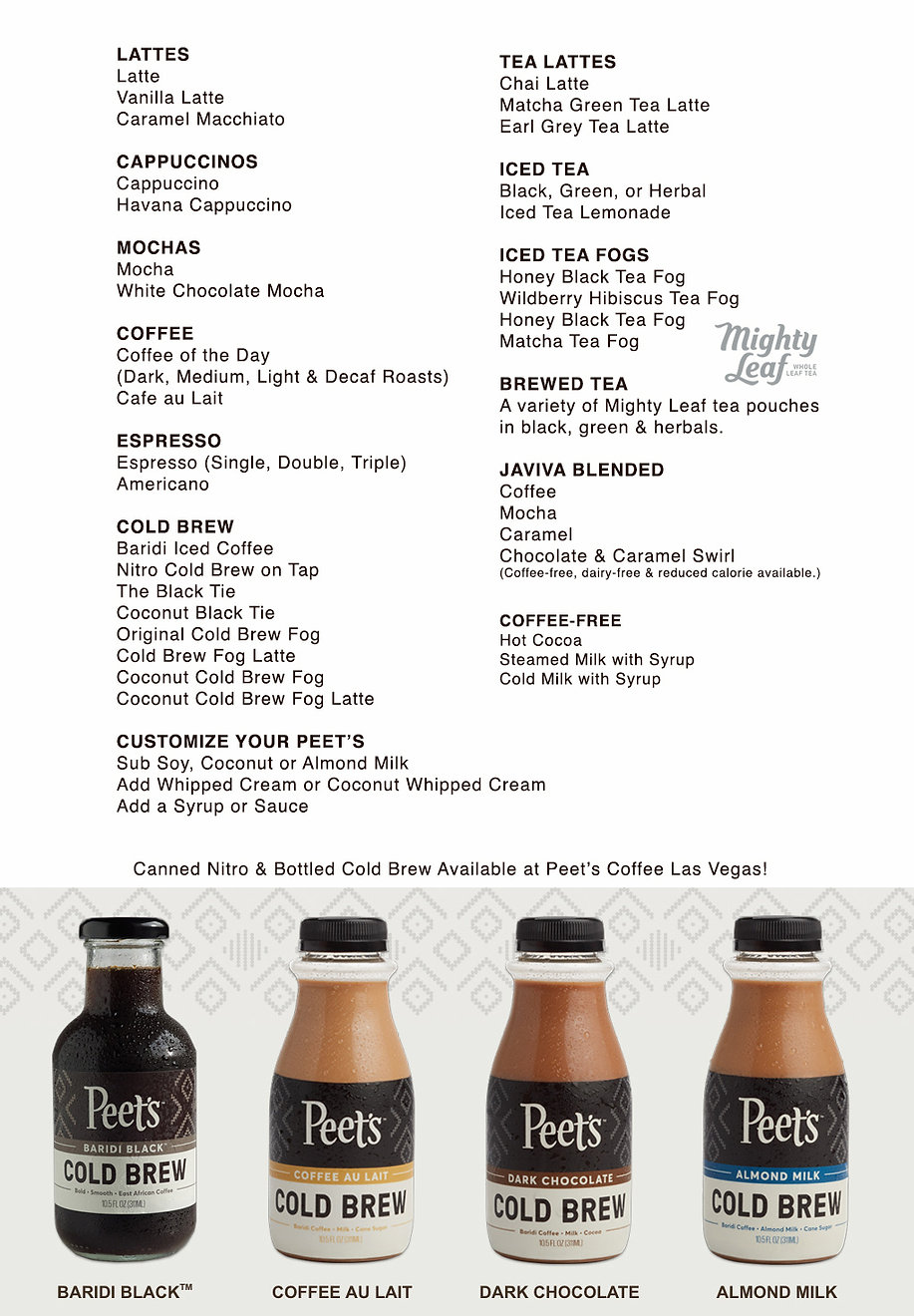 new-peets-menu.jpg