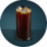 cold-brew.png