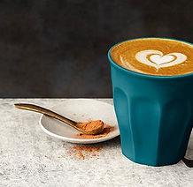 Hot Coffee MENY.jpg