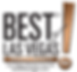 bronze2018_b_hires_cmyk (1).png