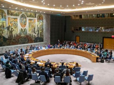 Canada at the UN