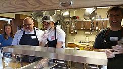 pancake kitchen.jpg