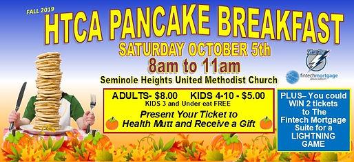 FALL 2019 Pancake Breakfast.jpg