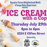 ice cream with a cop july 2021.jpg