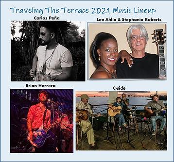 traveling terrace 2021 music lineup WEBSITE FINAL.jpg