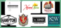 hampton terrace food sponsors website ph