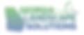 GLI_Logo.pdf.png