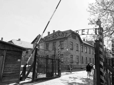 ABF och Stadsmissionen ska utbilda om förintelsen av romer
